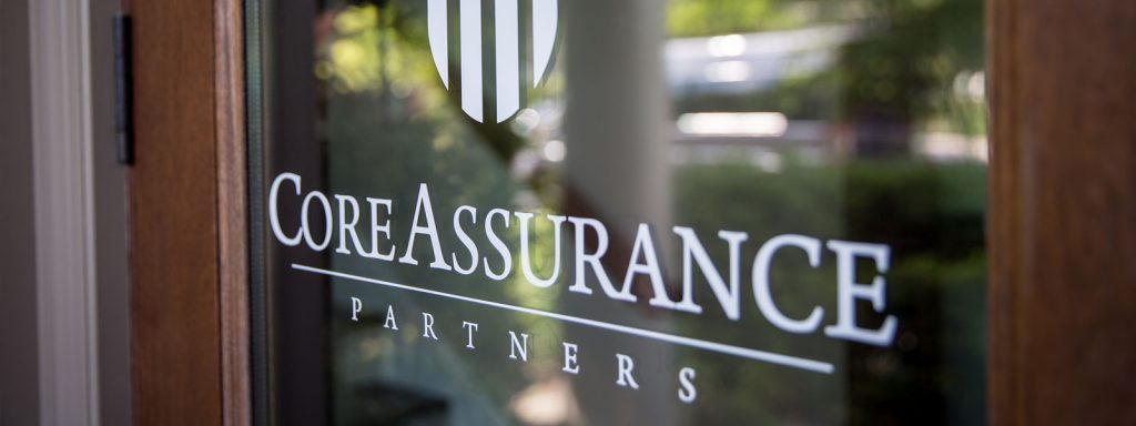 Insurance entrepreneurs launch Core Assurance Partners as new client-centric insurance and risk management firm