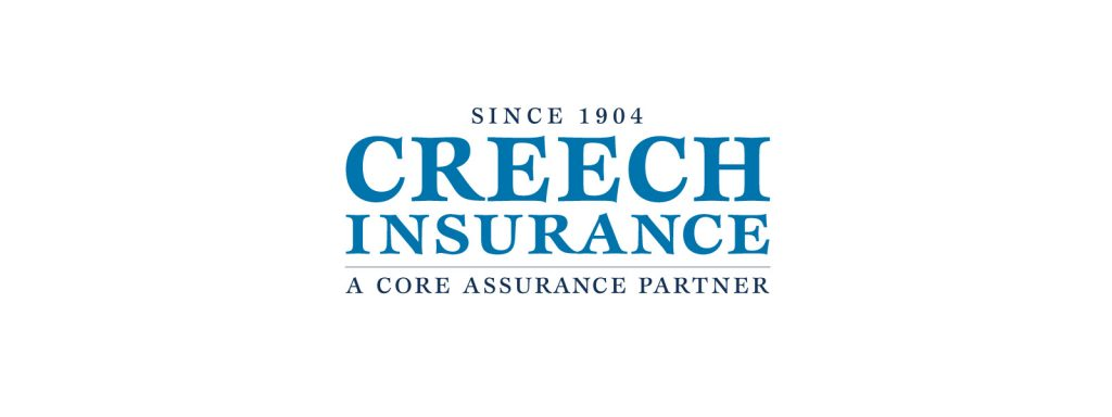 Core Assurance Partners Acquires E.L. Creech & Co., Inc.