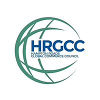 Hampton Roads Global Commerce Council
