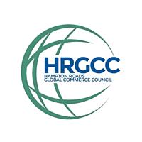 HRGCC