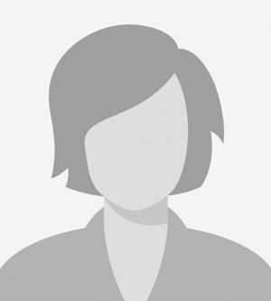 Hara Gisholt, Director, Maritime & Legal Affairs