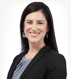Roxanne Sayre, Controller