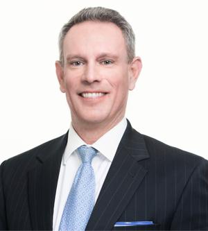 Trey Braithwaite, Associate