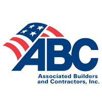 Associated Builders & Contractors Inc.