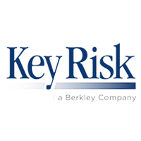 Key Risk logo